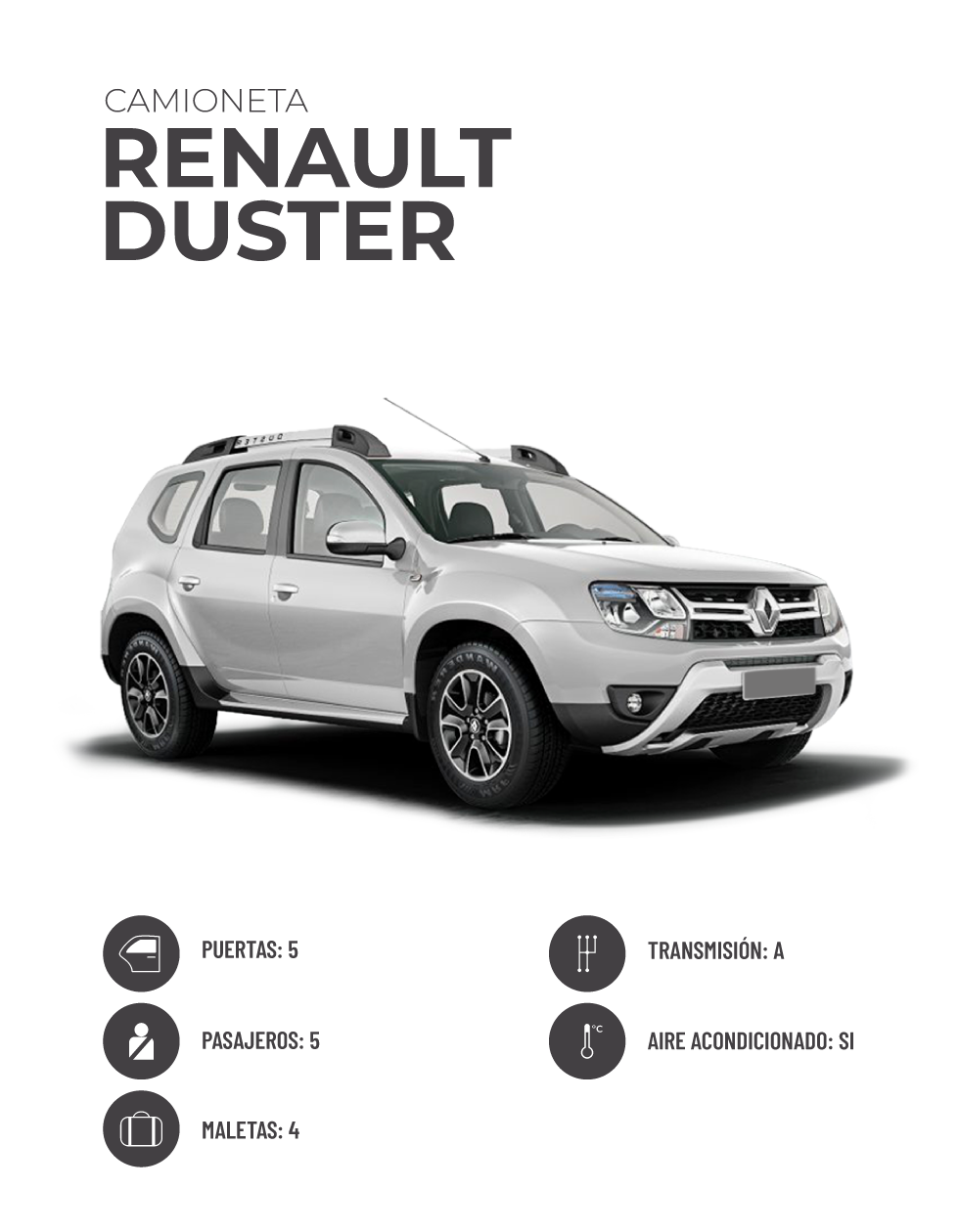 DUSTER-mobile-001