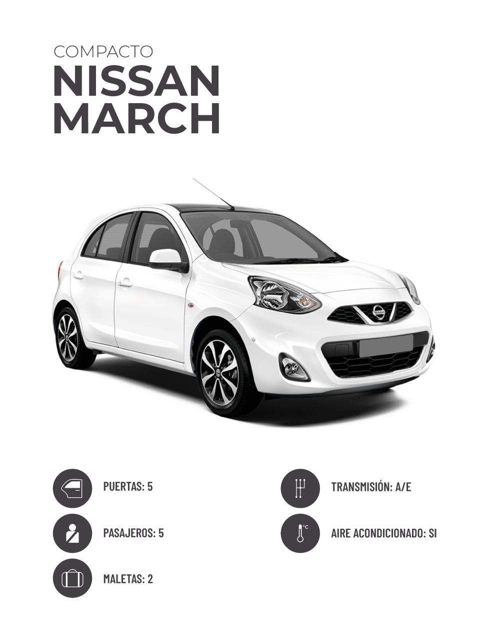 MARCH-mobile-001