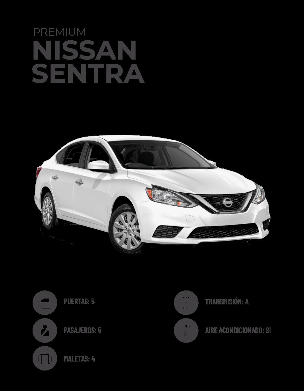 SENTRA-mobile-001