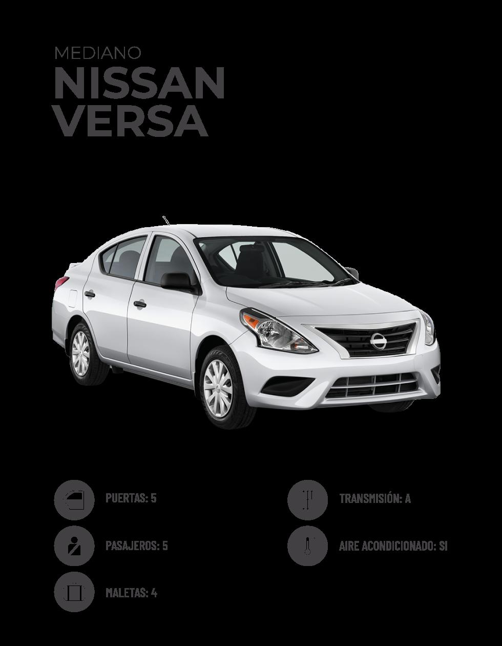 VERSA-mobile-001